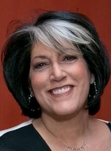 Tammy Haddad