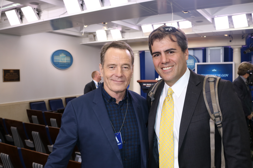 bryan_cranston_press_room_white_house