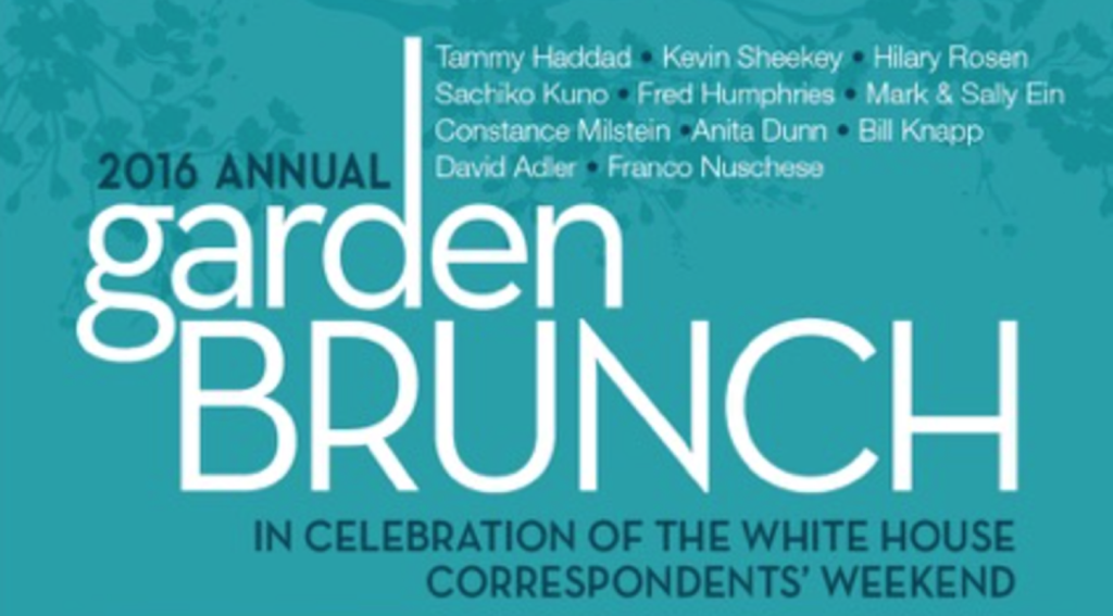 gardenbrunch