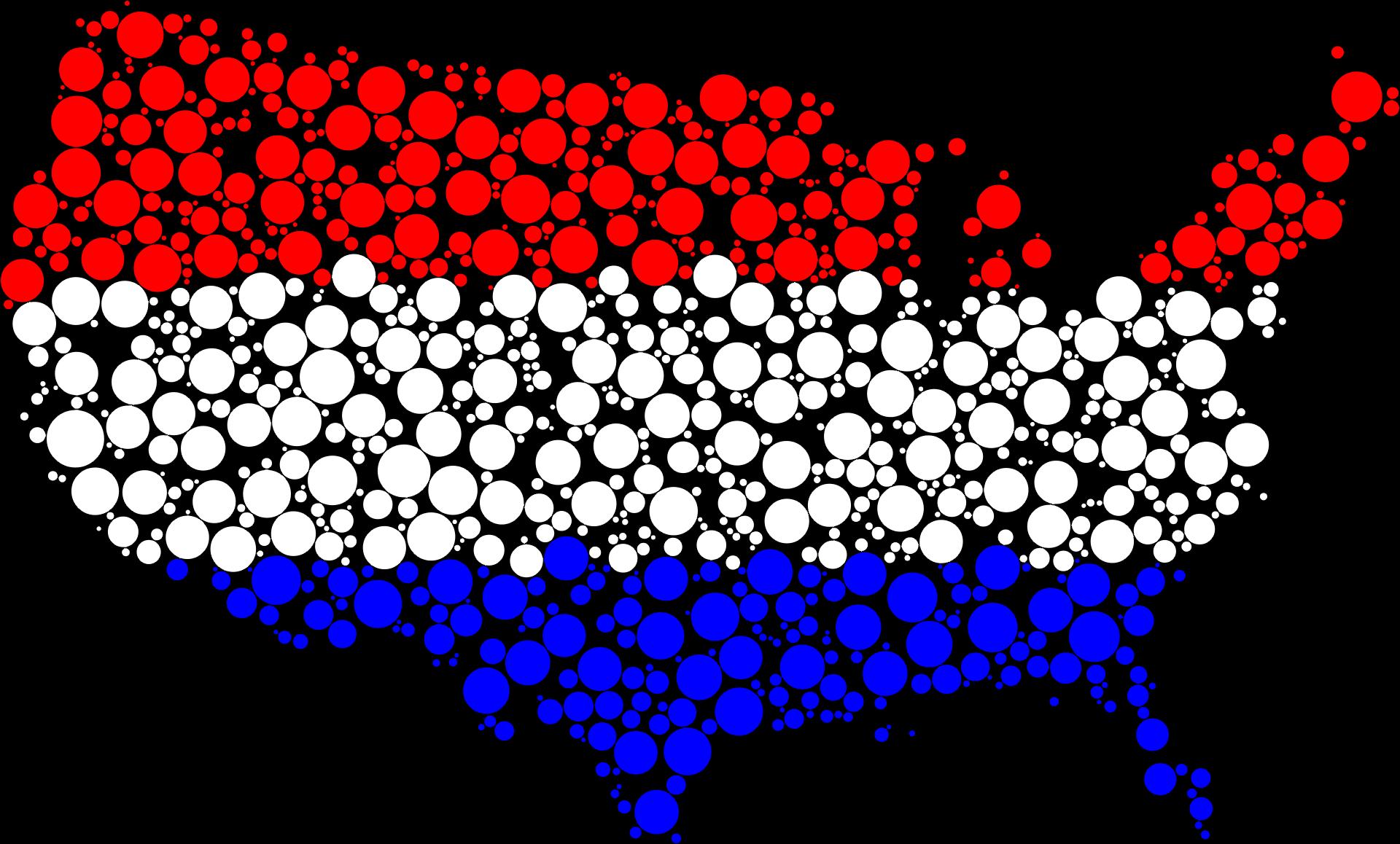 america-1289514