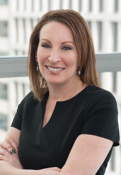 Jill Zuckman Named President Of Skdknickerbocker Public