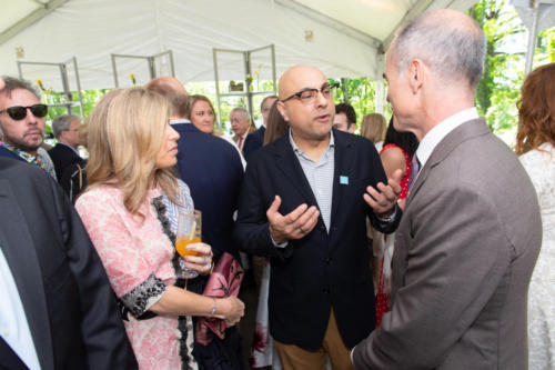 ali-velshi-and-michael-kelly 47673779922 o