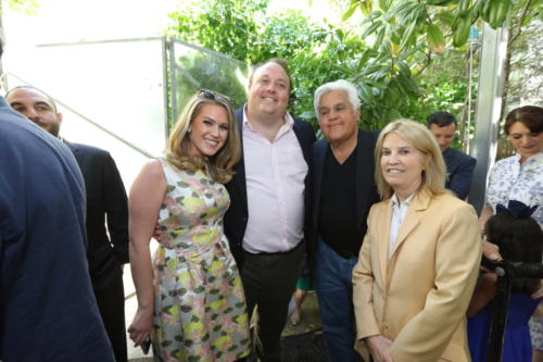 brooke-and-fritz-brogan-with-jay-leno-and-greta-van-susteren 47722742401 o
