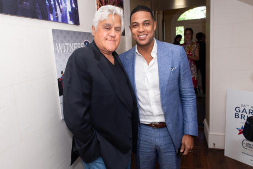 jay-leno-and-don-lemon 47673781522 o