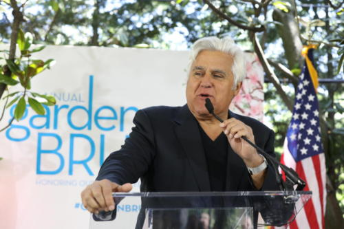jay-leno-speaking-at-gardenbrunch 40756364813 o