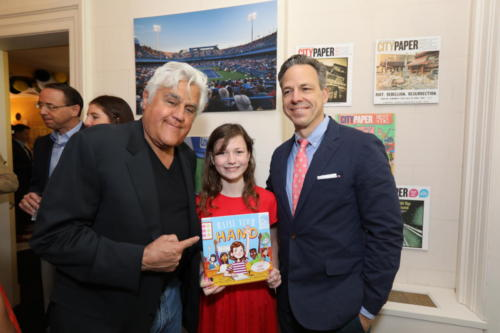 jay-leno-with-alice-paul-tapper-and-jake-tapper 47722740921 o