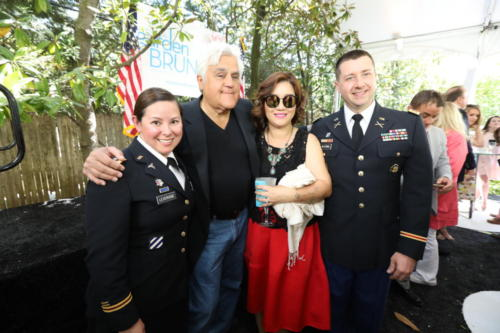 jay-leno-with-blue-star-families 32779489337 o