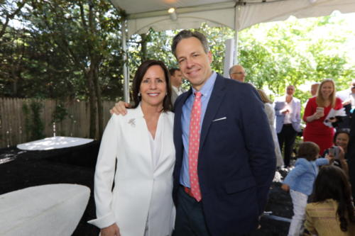 jean-case-and-jake-tapper 47669911462 o