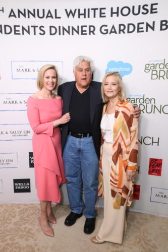 megan-murphy-and-hilary-rosen-with-jay-leno 47722741751 o