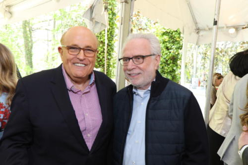 rudy-giuliani-and-wolf-blitzer 32779490087 o
