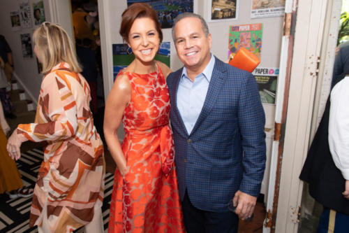 stephanie-ruhle-and-rep-david-cicilline 47726839731 o