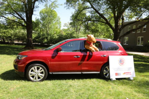 suv-given-to-purple-heart-recipient-msgt-angela-morales-biggs-us-air-force 47722741861 o