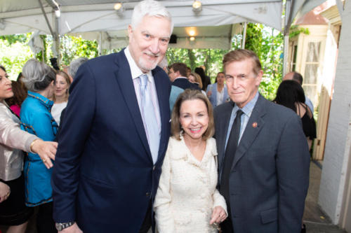 tom-mcmillian-with-megan-and-rep-don-beyer 32783464387 o